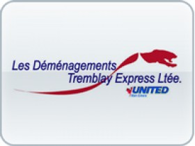 Tremblay_Express