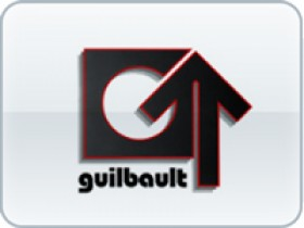 groupe_guilbault
